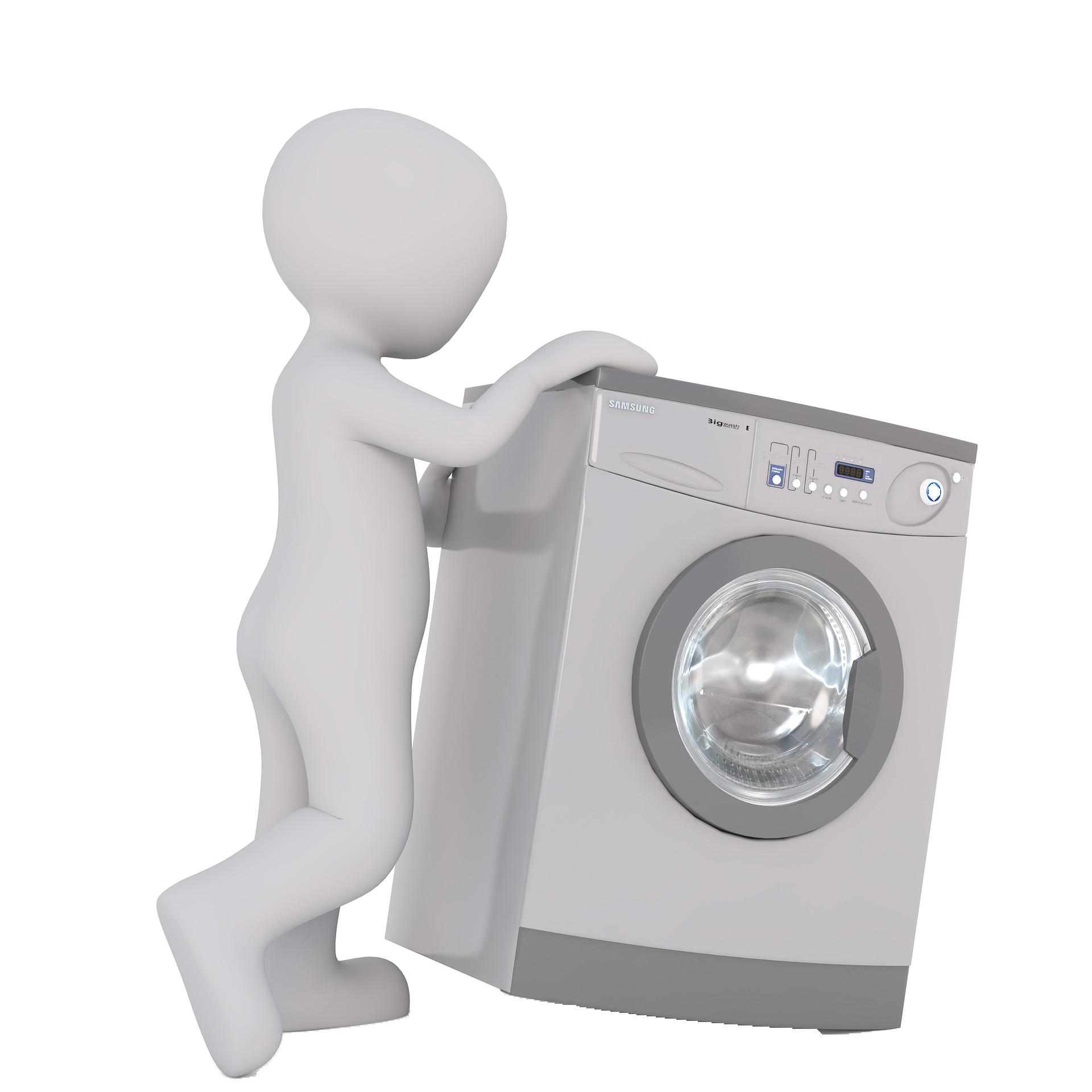 Appliance Repair Websites